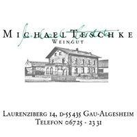 Weingut Michael Teschke