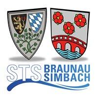 Braunau-Simbach