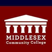 Corporate & Community Education & Training