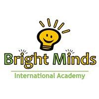 Bright Minds International Academy