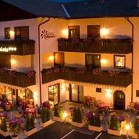 Hotel***  Bar Ristorante Daniela Merano