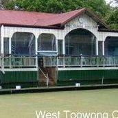 West Toowong Bowls Club