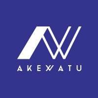 Akewatu