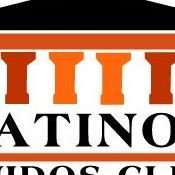 Latinos Unidos Middlesex Community College