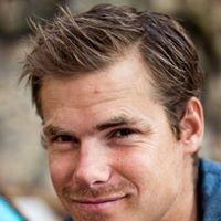 Martin Unterberger Berg und Skiführer Hallstatt