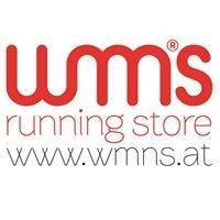 wmns running store