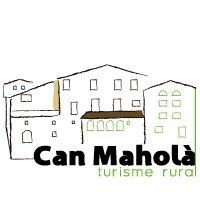 Can Maholà - Turisme Rural Garrotxa