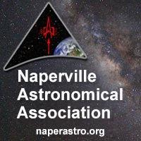 Naperville Astronomical Association