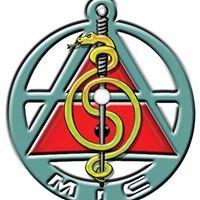 Medicina Integrativa Consciente
