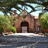 Hacienda La Colora