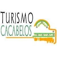 Turismo Cacabelos