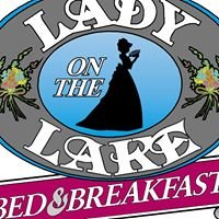Lady On The Lake Bed and Breakfast