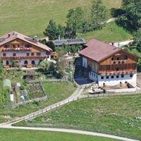 Kleinmarerhof