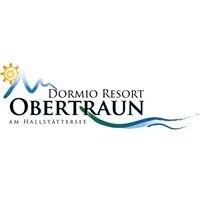 Dormio Resort Obertraun