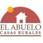 Casas Rurales del Abuelo