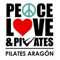 Pilates Aragón