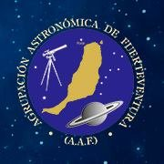Agrupación Astronómica de Fuerteventura