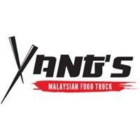 Yang's Food Truck
