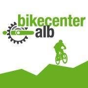 bikecenter-alb