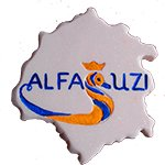 Alfasuzi.com Почивка Море Тасос Гърция