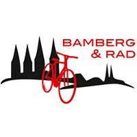 Bamberg und Rad