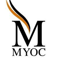 MYOC muebles rústicos