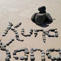 Kuna Kana Massage and Holistic Health