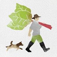 Nicholls Rivulet Organic Farm