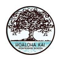 Hoaloha Kai Montessori School
