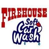 Firehouse Soft Car Wash