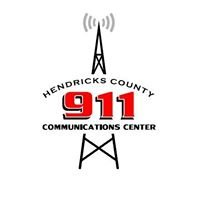 Hendricks County Communications Center