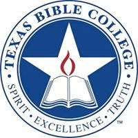 Texas Bible College