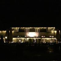 De Zwarte Boer Boutique Hotel - Restaurant