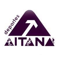 Deportes Aitana