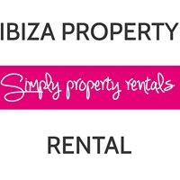 Ibiza Property Rental