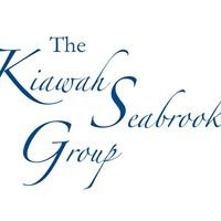 The Kiawah Seabrook Group of Dunes Properties
