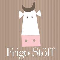 Frigo Stöff - malga Larici di Sotto e bottega