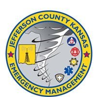 Jefferson County, Kansas Emergency Management