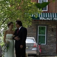 Walnut Hill Event Barn