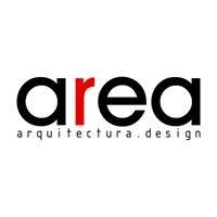 areaarquitectura.design