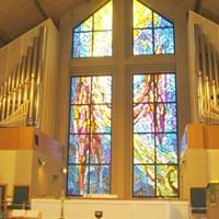 First Presbyterian Church Lufkin, Texas