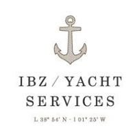 IBZ Yacht Services