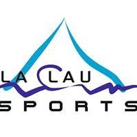 La Clau Sports