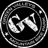 Greenvalleys Mountain Bike Park