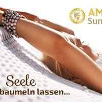 Ambiente Sun & Beauty Kleinmachnow
