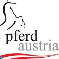 PferdAustria