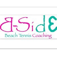 B-Side Beach Tennis Campo Centrale