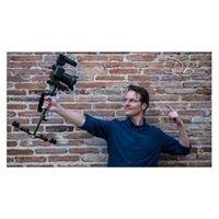 Damiano Bosello Videomaker