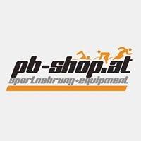 Pb-shop.at