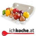 ichkoche.at - Die Kochschule